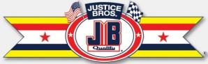 jb-long-logo-600