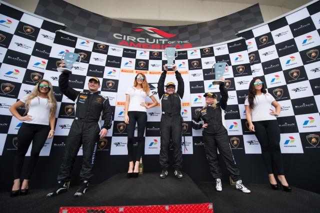 jprice_lst_cota16-bill-podium