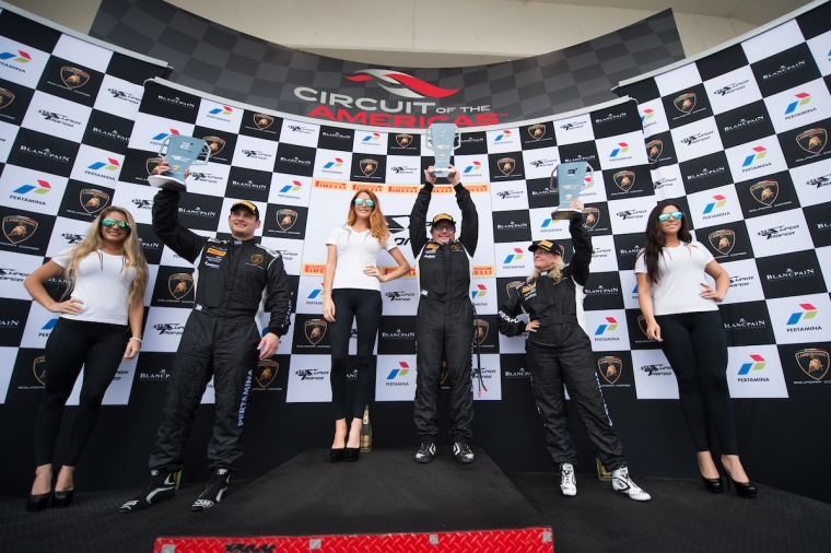 jprice_lst_cota16-bill-podium