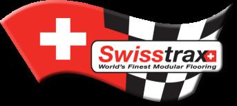 swisstrax-logo_logo
