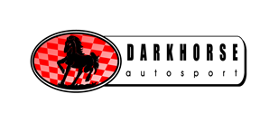 tom-moore-darkhorse-autosport